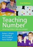 Teaching Number (eBook, PDF)