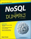 NoSQL For Dummies (eBook, ePUB)