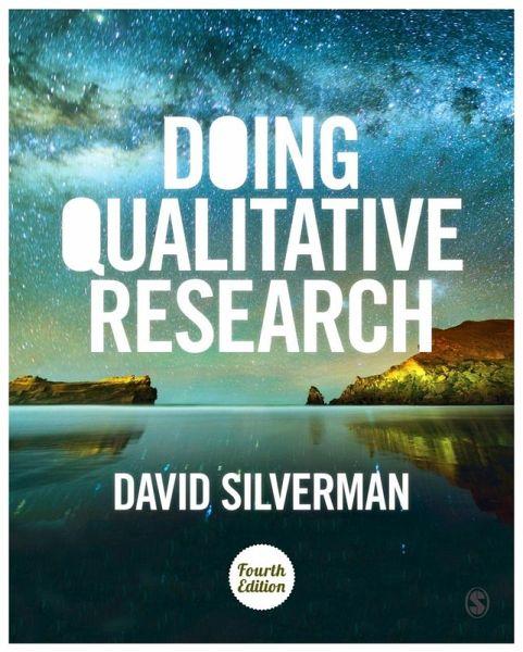 the sage handbook of qualitative research pdf download