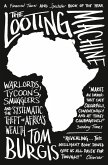 The Looting Machine: Warlords, Tycoons, Smugglers and the Systematic Theft of Africa's Wealth (eBook, ePUB)