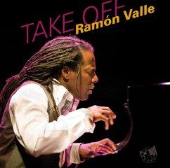 Take Off - Valle,Ramon