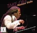 Take Off (Deluxe Edition)