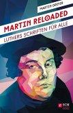 Martin Reloaded (eBook, ePUB)