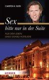 Sex bitte nur in der Suite (eBook, ePUB)