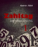 Zahltag (eBook, ePUB)