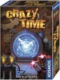Crazy Time (Spiel)