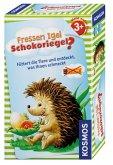 Kosmos 711061 - Fressen Igel Schokoriegel