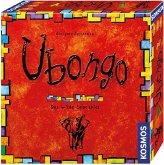 Ubongo (Spiel)