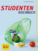 Studenten-Kochbuch (Mängelexemplar)