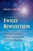 Ewiges Bewusstsein (eBook, ePUB)