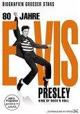 Elvis - 80 Jahre Elvis Presley