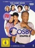 Cosby - Staffel 2