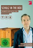 Schulz in the Box - Die komplette Staffel mit Olli Schulz (2 Discs)