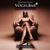 VögelBar 1 / Erotik Audio Story / Erotisches Hörbuch (MP3-Download)