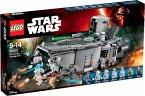 LEGO Star Wars 75103 - First Order Transporter