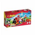 LEGO® 10597 - Duplo Geburtstagsparade