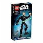LEGO Star Wars 75110 - Luke Skywalker