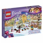 LEGO® Friends 41102 - Adventskalender 2015