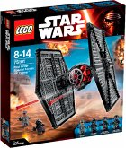 LEGO Star Wars 75101 - First Order Special Forces TIE Fighter
