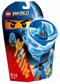 LEGO® Ninjago 70740 - Airjitzu Jay Flieger
