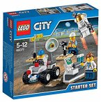 LEGO® City 60077 - Weltraum Starter-Set