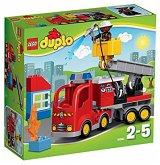 LEGO® DUPLO® 10592 - Löschfahrzeug