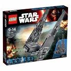 LEGO® Star Wars 75104 - Kylo Ren's Command Shuttle