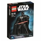 LEGO Star Wars 75111 - Darth Vader