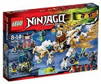 LEGO® Ninjago 70734 - Meister Wu's Drache