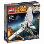 LEGO® Star Wars 75094 - Imperial Shuttle Tydirium