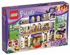 LEGO® Friends 41101 - Heartlake Hotel