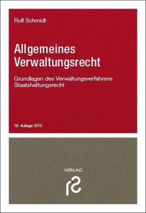 book Kriterien zur Evaluation von Dialog