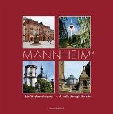 Mannheim²