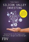 Silicon Valley Investing (eBook, ePUB)