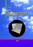 Analytische Geometrie (eBook, ePUB)