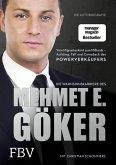 Die Wahnsinnskarriere des Mehmet E. Göker (eBook, ePUB)