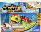 Robo Turtle Playset
