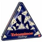 Triominos (Spiel) Challenge 50 years