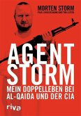 Agent Storm (eBook, ePUB)