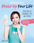 Make Up Your Life (eBook, ePUB)