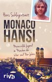 Monaco Hansi (eBook, ePUB)