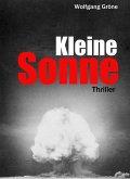 Kleine Sonne (eBook, ePUB)