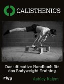 Calisthenics (eBook, ePUB)
