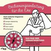 Bedienungsanleitung für die Ehe (eBook, ePUB)