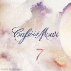 Cafe Del Mar Dreams 7