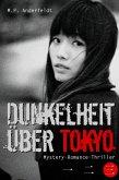 Dunkelheit über Tokyo - 3 (eBook, ePUB)