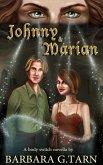Johnny & Marian (eBook, ePUB)