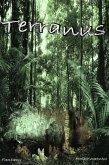 Terranus (eBook, ePUB)