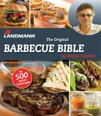 Landmann - The Original Barbecue Bible