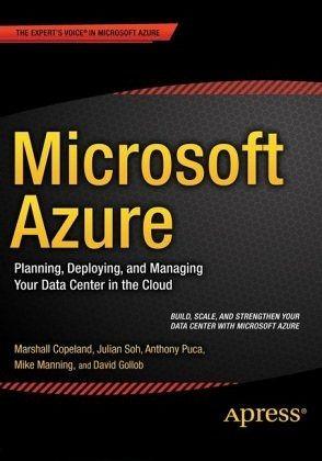 Microsoft cloud preise
